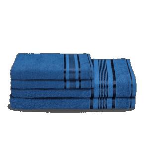 ref1 toalha show imagens para o ecommerce toalhasazul min min min