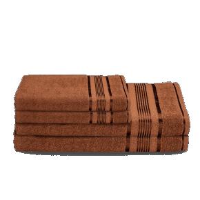 ref1 toalha show imagens para o ecommerce toalhasmarrom min min min