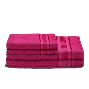 ref1 toalha show imagens para o ecommerce toalhaspink min min min