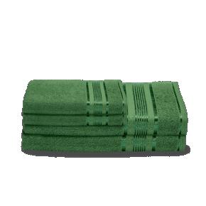 ref1 toalha show imagens para o ecommerce toalhasverde min min min