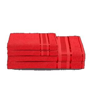 ref1 toalha show imagens para o ecommerce vermelha min min min