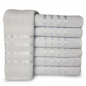toalha de banho linha esmeralda toalha show 10