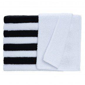 toalha rosto salao de beleza toquio cabelo barba unha mao felpa toalha show 13