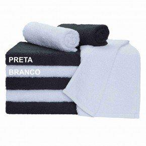 toalha grecia salao cabelereira barbearia toalhashow 3
