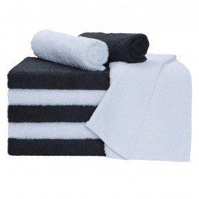 toalha grecia salao cabelereira barbearia toalhashow 5