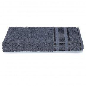 toalha de banho gigante grande avulsa linha egito toalha show 40