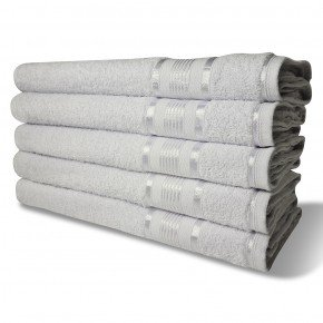 toalha de banho gigante grossa grande linha egito toalha show 24
