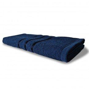 toalha de banho basica barata promocao pratica avulsa unitaria linha viena toalha show 2