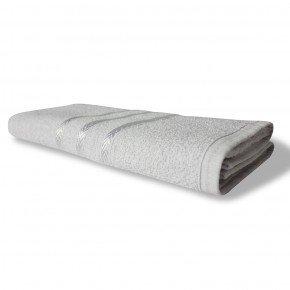 toalha de banho basica barata promocao pratica avulsa unitaria linha viena toalha show 3