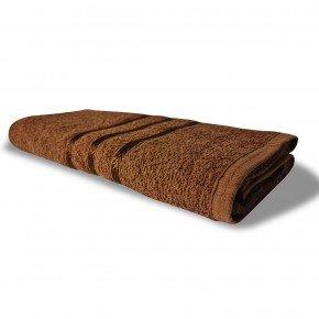 toalha de banho basica barata promocao pratica avulsa unitaria linha viena toalha show 6