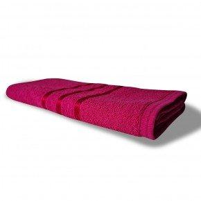 toalha de banho basica barata promocao pratica avulsa unitaria linha viena toalha show 7