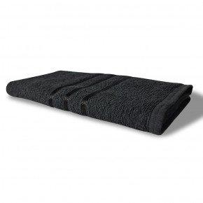 toalha de banho basica barata promocao pratica avulsa unitaria linha viena toalha show 8