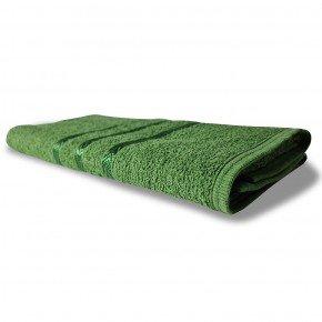 toalha de banho basica barata promocao pratica avulsa unitaria linha viena toalha show 14