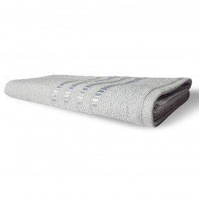 toalha de banho macia seca bem avulsa unitaria linha esmeralda toalha show 4
