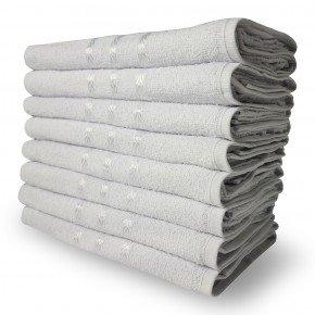 toalha de banho promocao atacado barata linha viena toalha show 3
