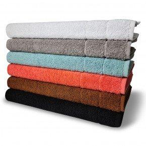 piso jaquart tapete banheiro felpudo dia a dia toalhashow 6