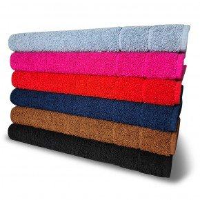 piso jaquart tapete banheiro felpudo dia a dia toalhashow 8