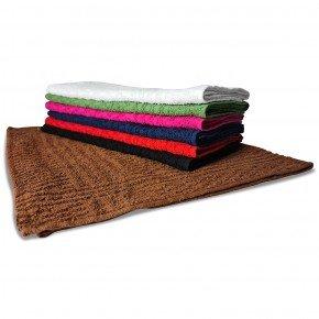 piso tapete banheiro felpudo dia a dia cozinha porta presente austria toalhashow 2
